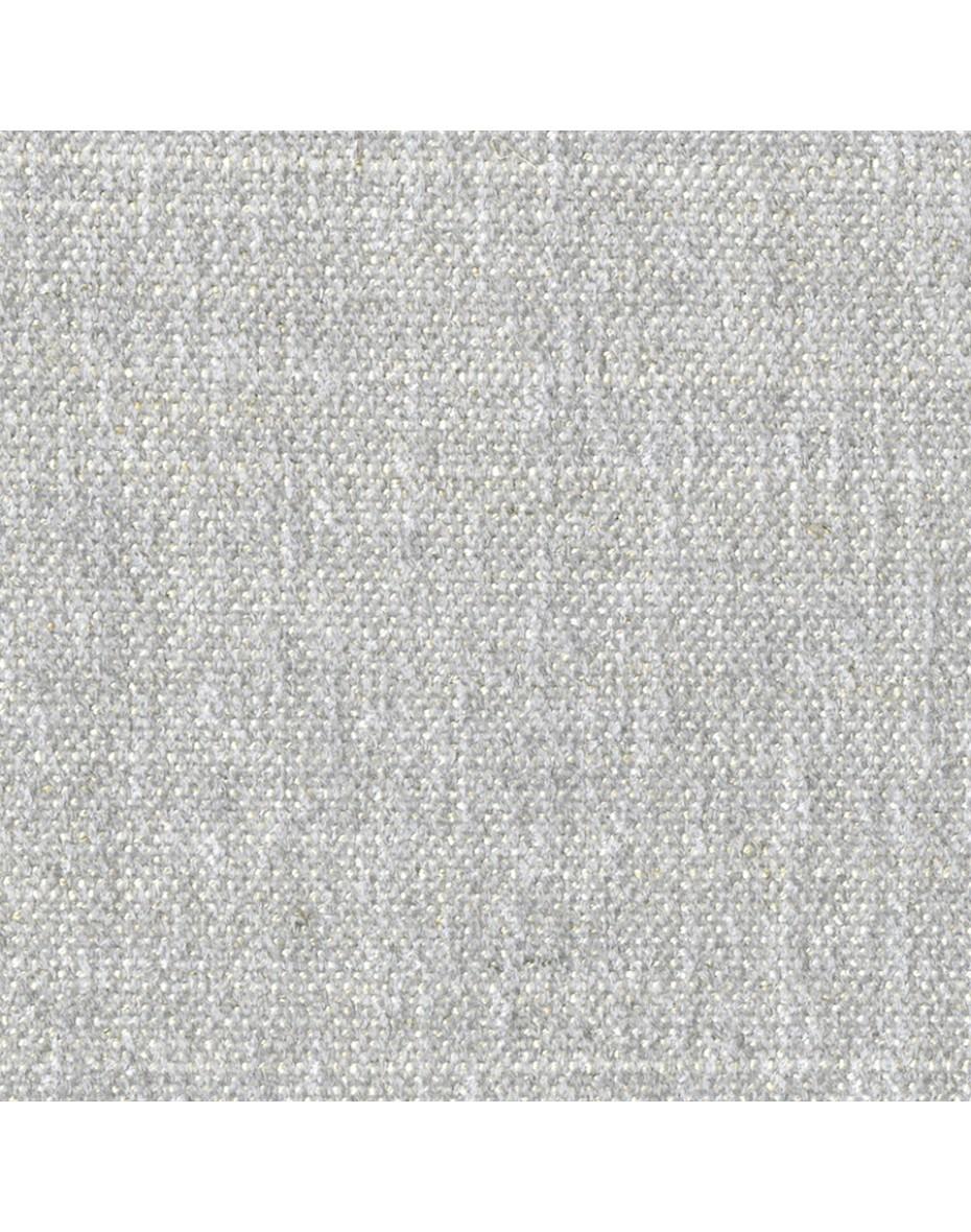 Látka zamatová Arena 00 - sivá 144 cm