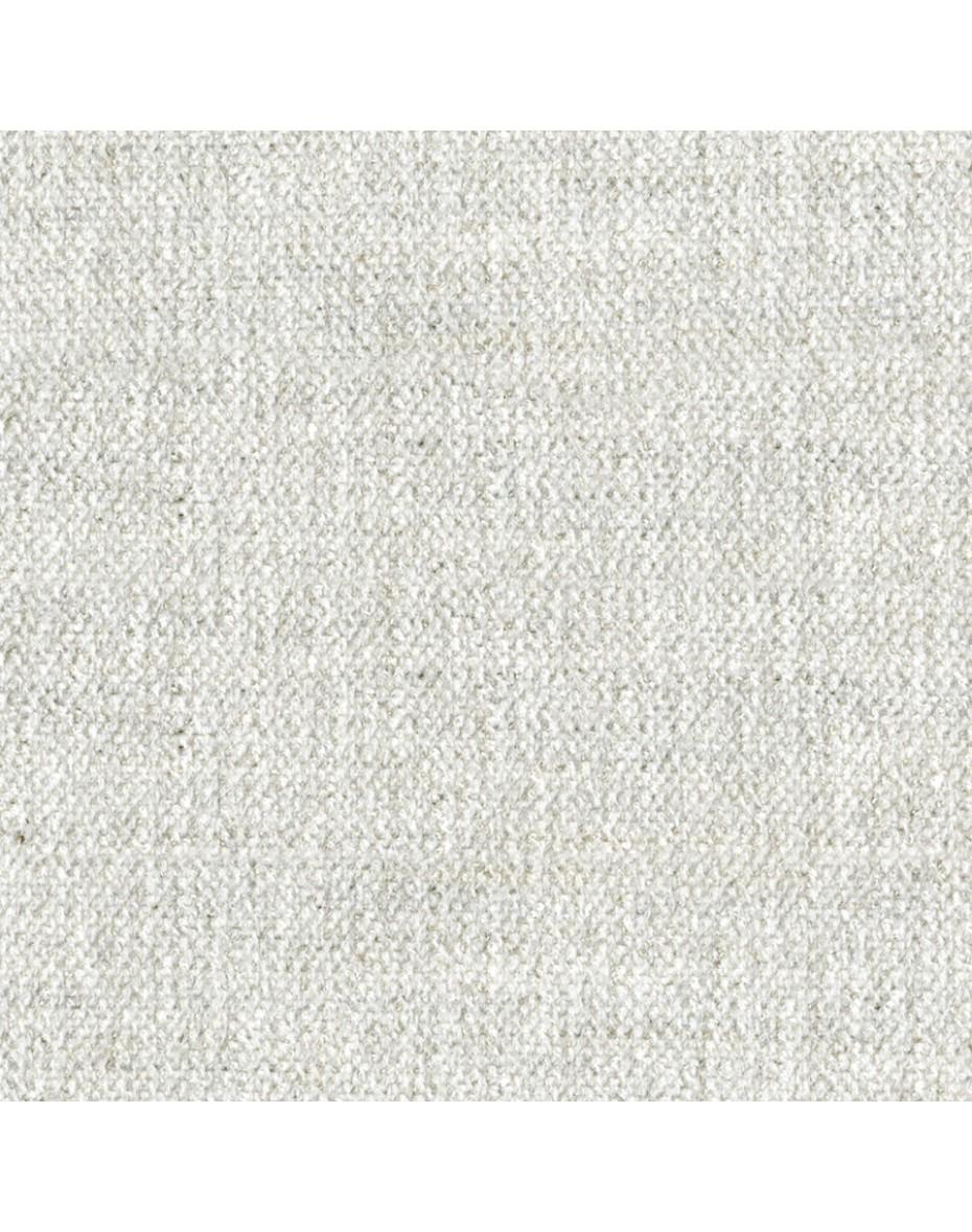 Látka zamatová Arena 07 - sivobiela 144 cm