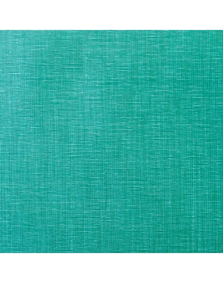 Látka Talise 03 zelená v šírke 139 cm