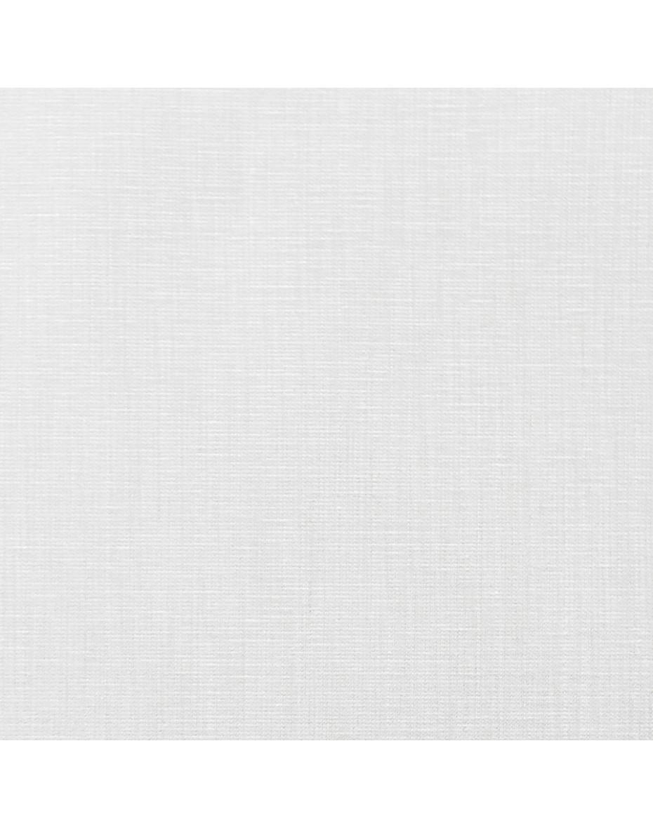 Látka Talise 07 biela v šírke 139 cm