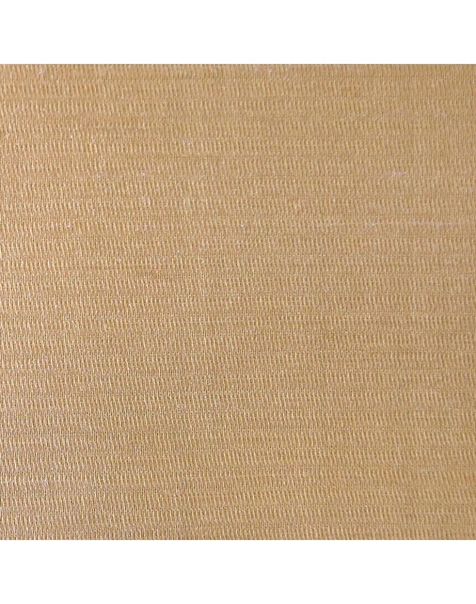Látka Talise 31 zlatá v šírke 139 cm
