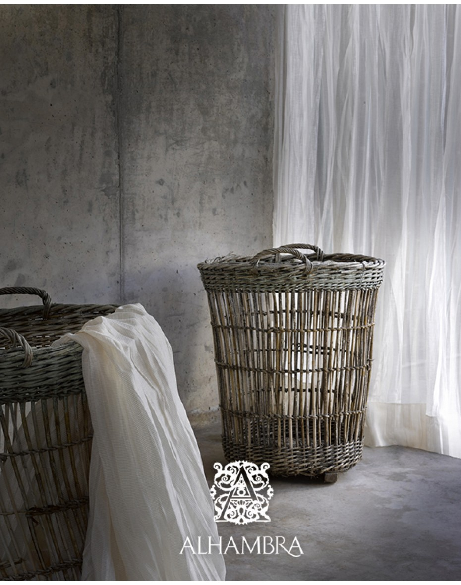 Záclona Dandelion Zama -  rôzne farby