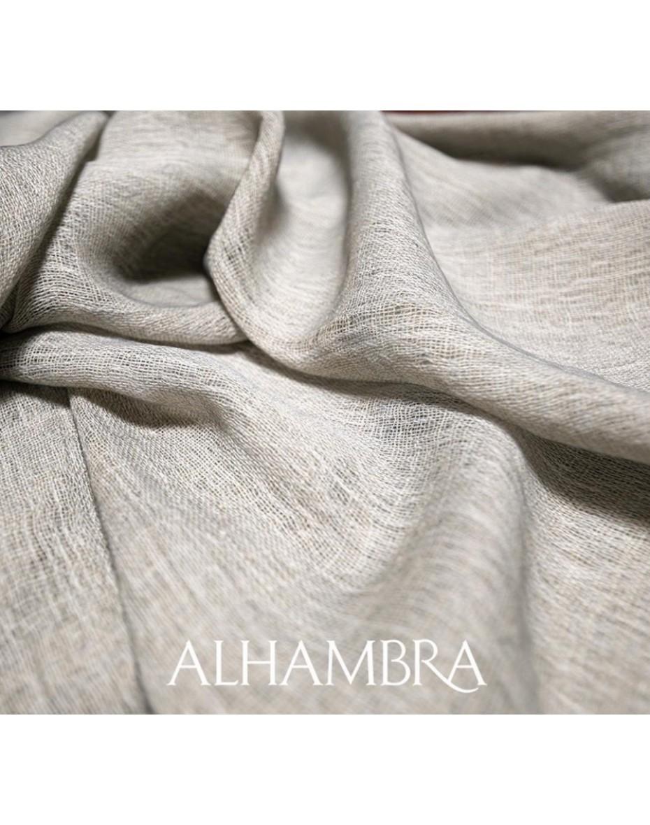 Záclona Dandelion Bruma - rôzne farby