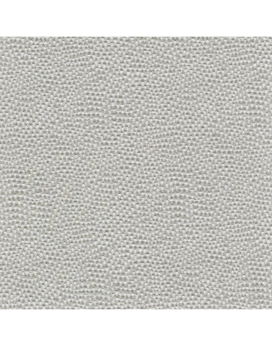 Látka Amare 10 krémová v šírke 140 cm