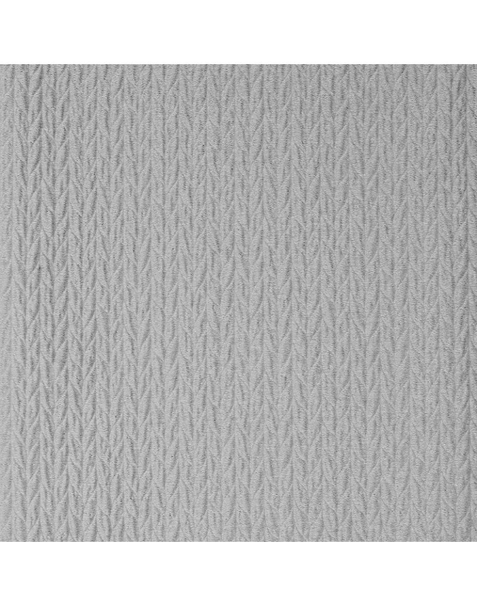Látka Sabari 00 sivá v šírke 277 cm