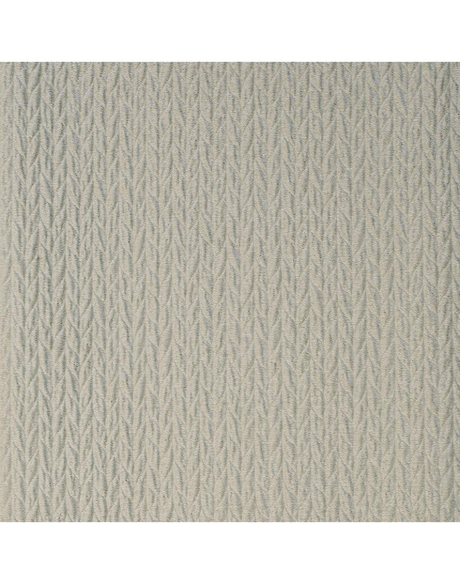 Látka Sabari 10 sivá v šírke 277 cm