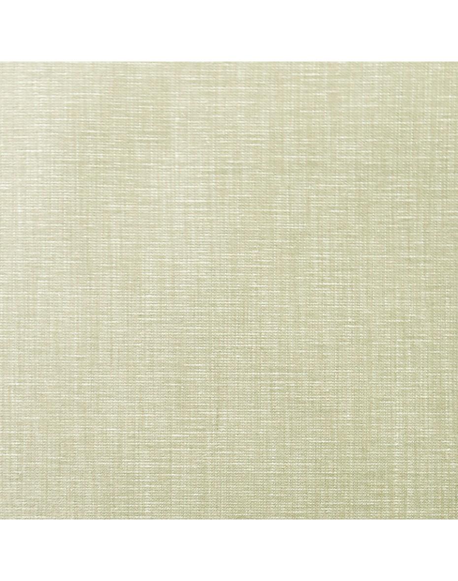 Látka Talise 21 sivá/hnedá v šírke 139 cm