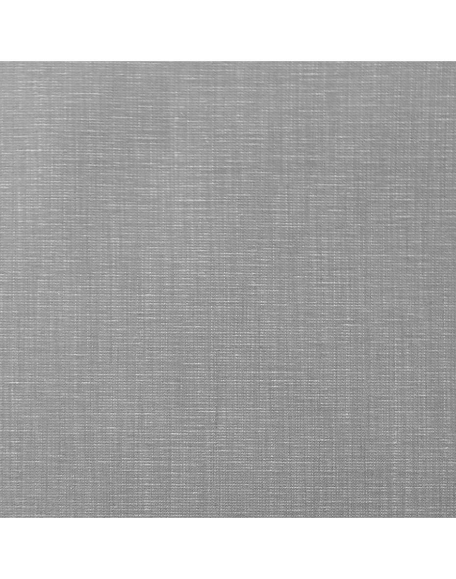 Látka Talise 30 sivá v šírke 139 cm
