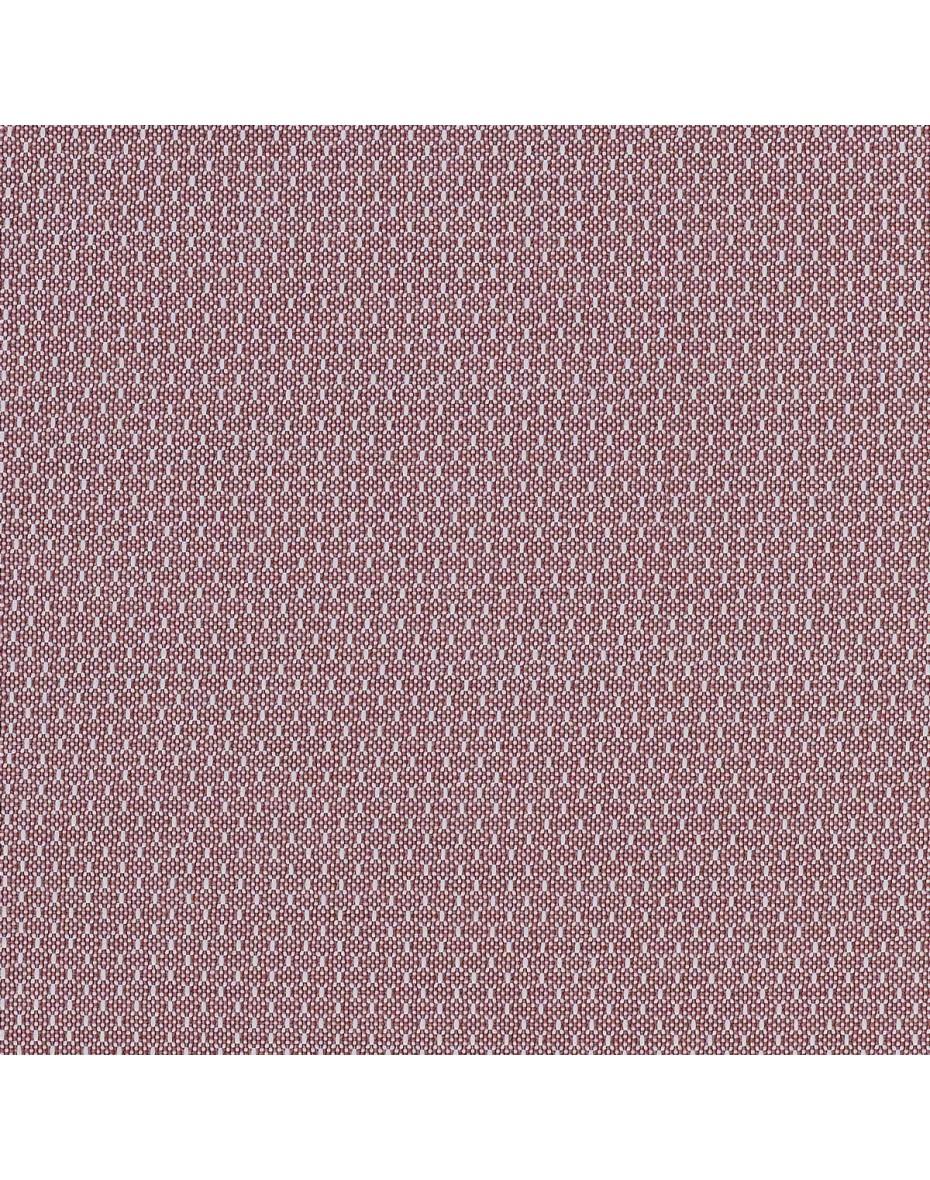 Exteriérová látka Fingarden 05 - biela/ružová