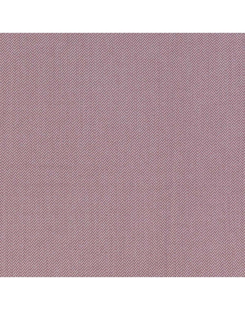 Exteriérová látka Gardener 05 - biela/ružová