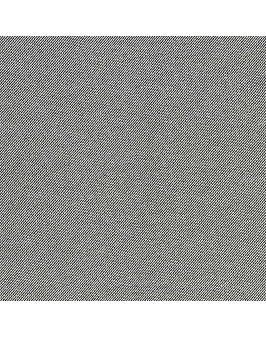 Exteriérová látka Kenroku 03 - biela/zelená