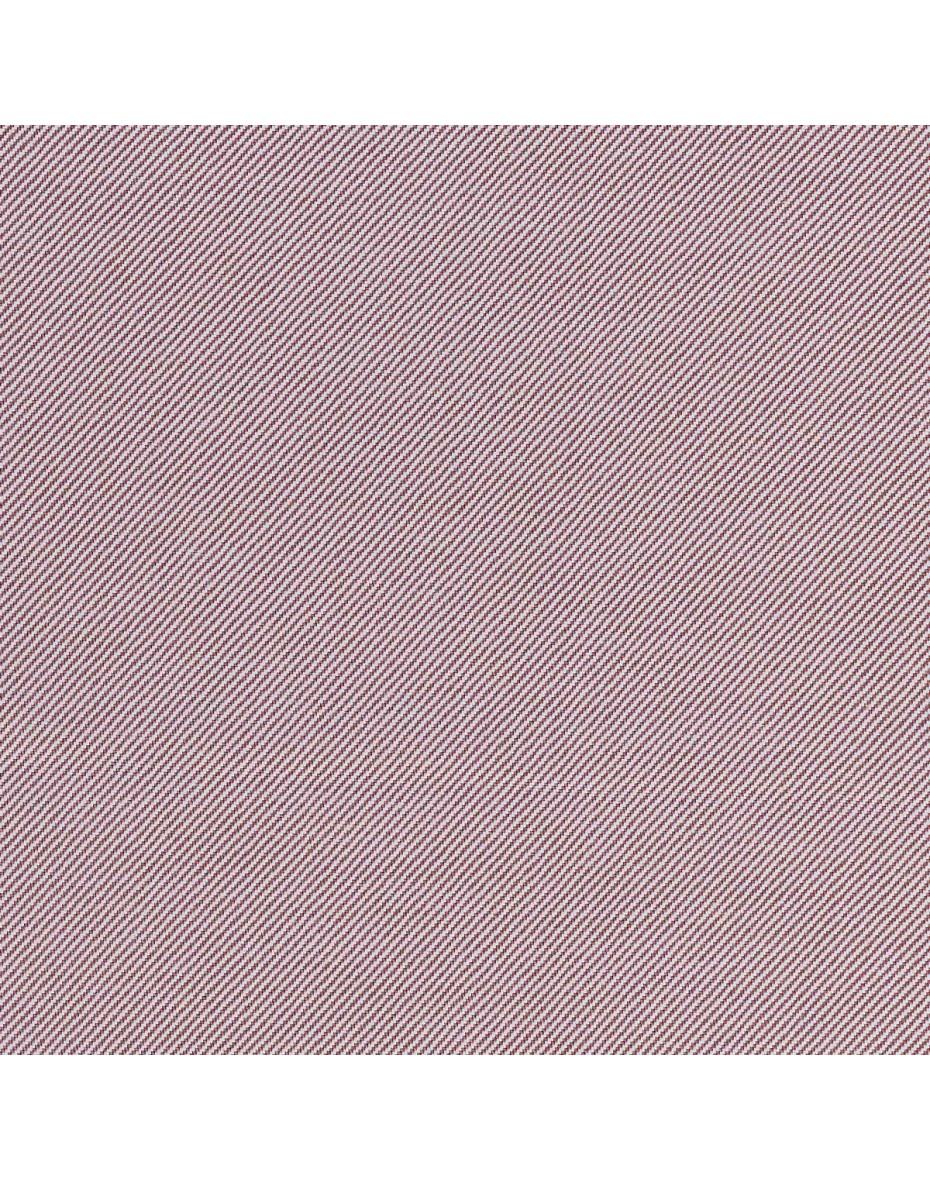 Exteriérová látka Kenroku 05 - biela/ružová