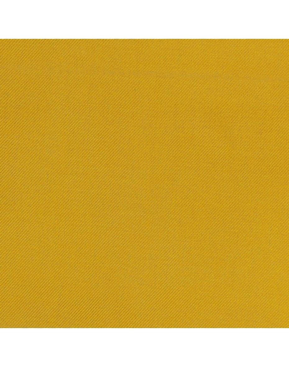 Exteriérová látka Majorelle 01 - žltá