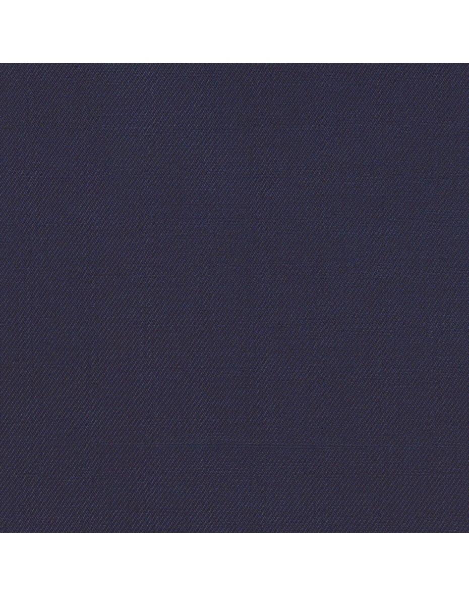 Exteriérová látka Majorelle 04 - kráľovská modrá