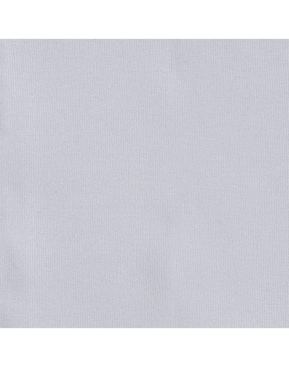 Exteriérová látka Parasol 01 - krémová