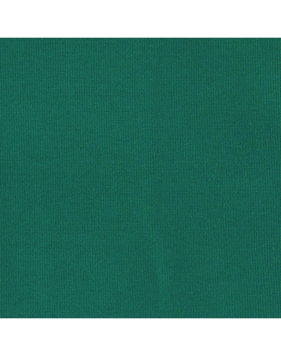 Exteriérová látka Parasol 24 - zelená
