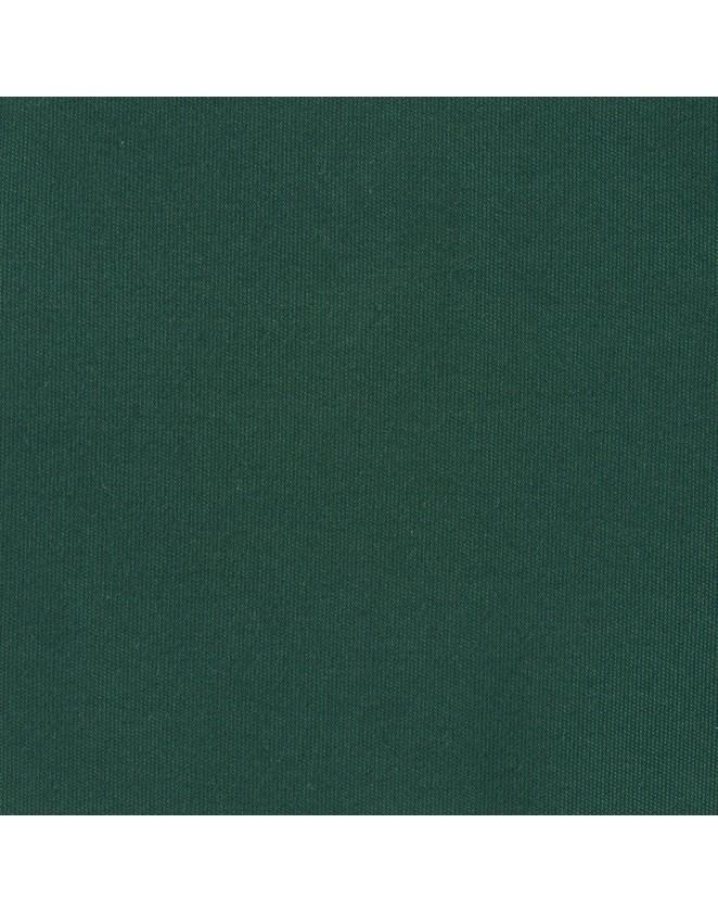 Exteriérová látka Parasol 26 - tmavozelená