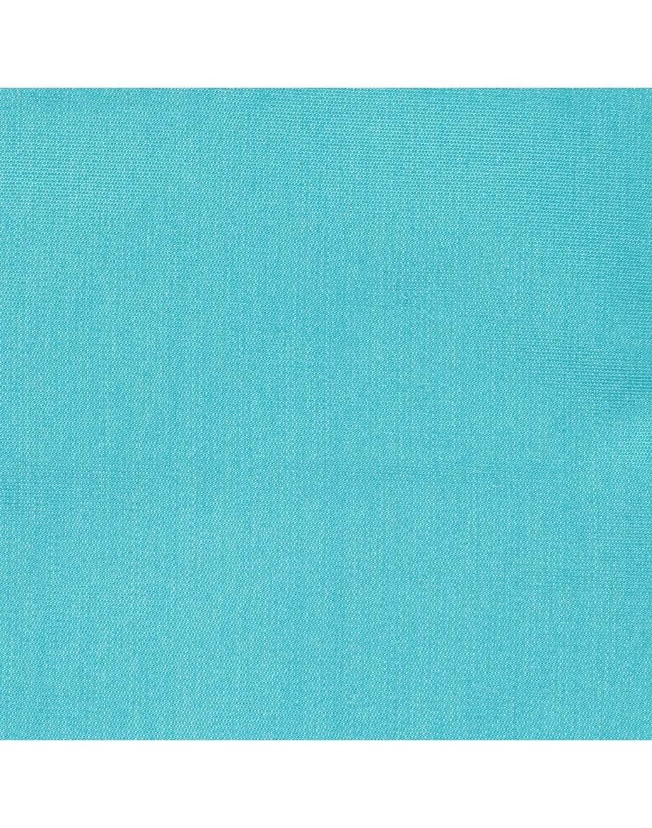 Exteriérová látka Parasol 41 - tyrkysová