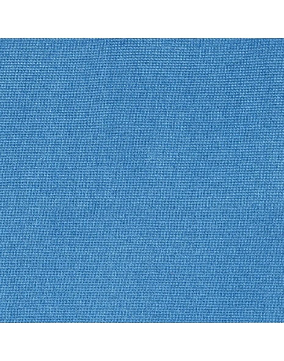 Exteriérová látka Parasol 28 - modrá