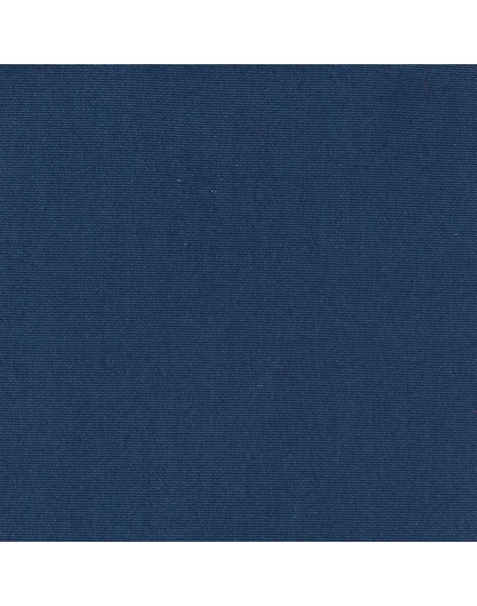 Exteriérová látka Parasol 48 - kráľovská modrá
