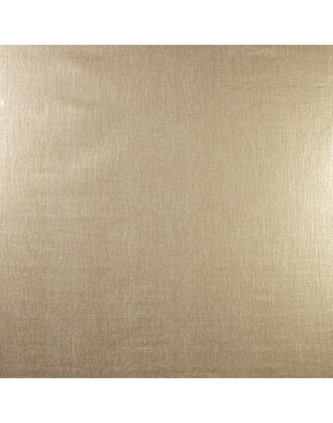 Látka 3539-648 AQUILO OPAL Prestigious Textiles Asteria 59.90