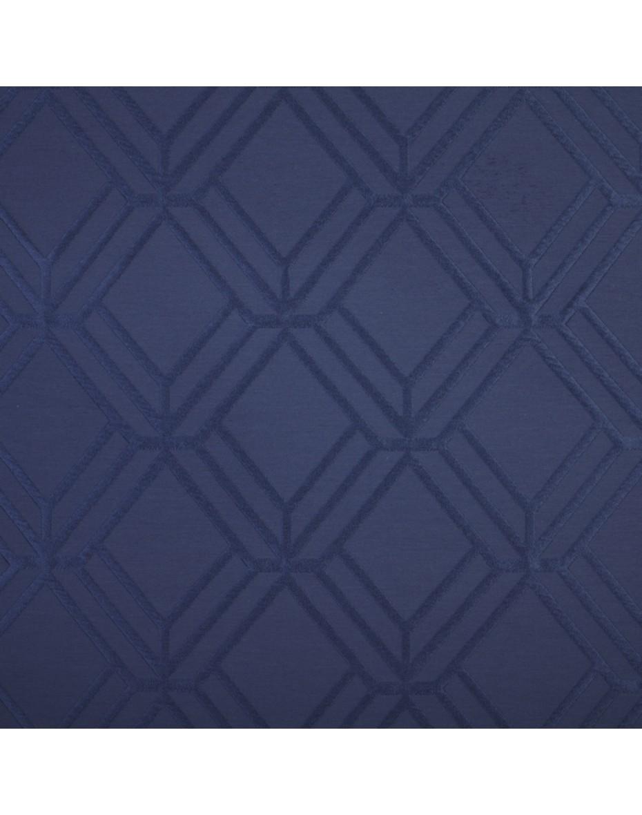 Látka Atrium - Cobalt