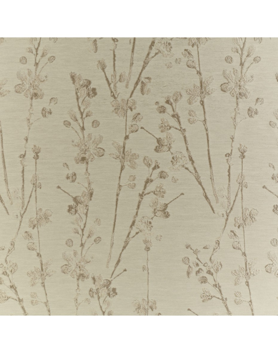 Látka Meadow - Linen