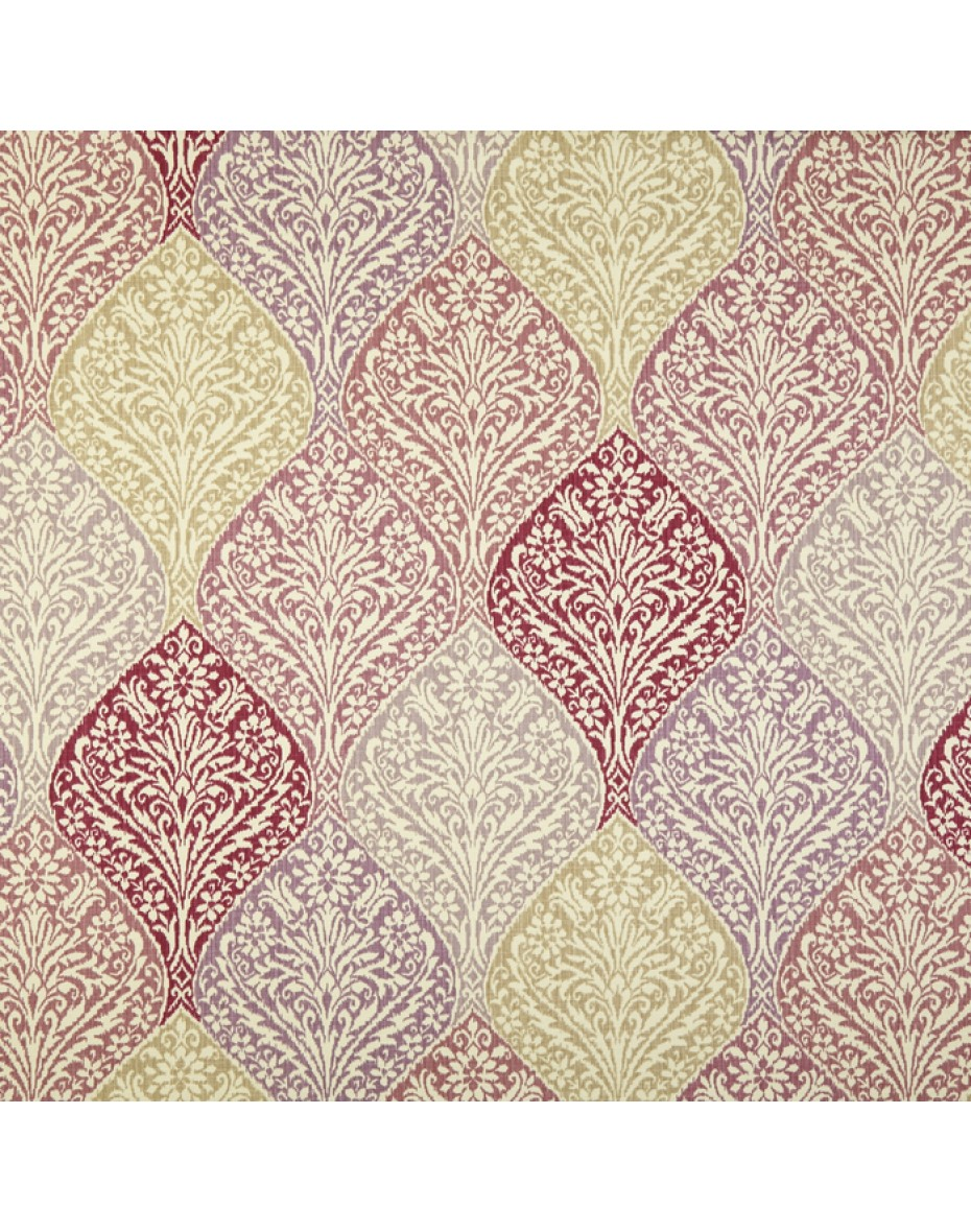 Dekoračná látka Bosworth - Vintage