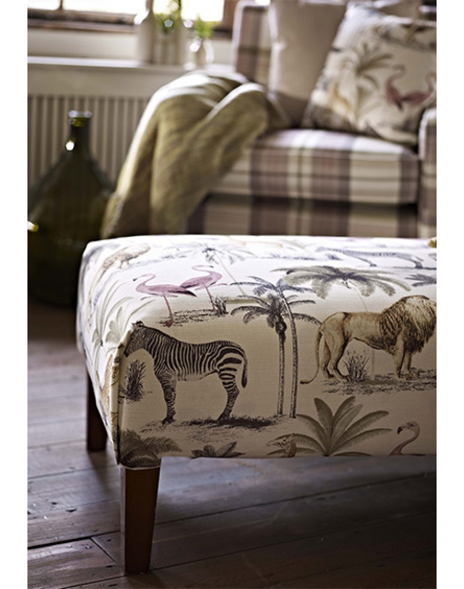 Látka Longleat - Chartreuse Prestigious Textiles Charterhouse 21.90