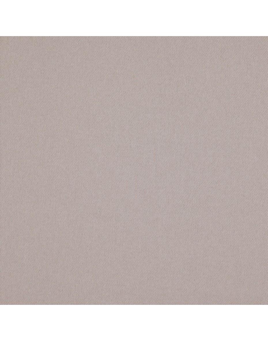 Látka  poťahovka Finlay - Dove