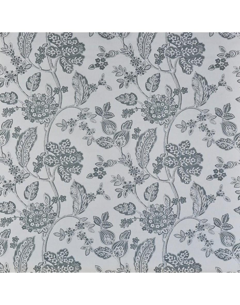 Bavlnená dekoračná látka Elysee Pebble