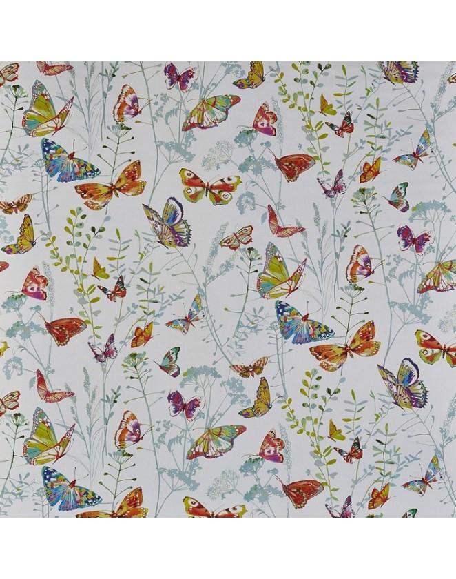 fcdbed98f85e Fabric Admiral Spring Prestigious Textiles Fragrance 23.95