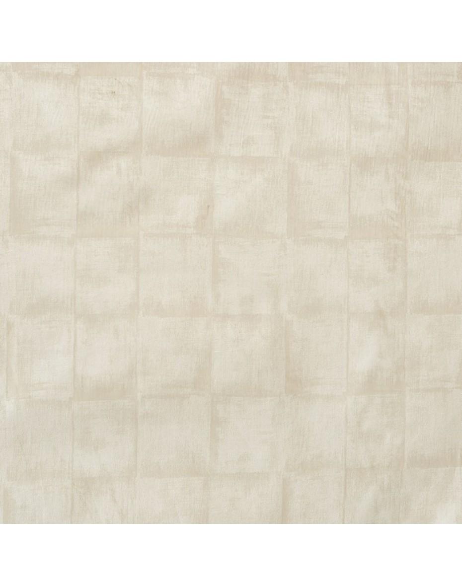 Látka Aurelian Canvas - extra šírka 3 m