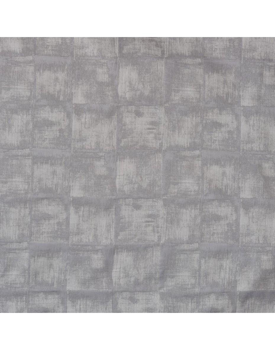 Látka Aurelian Granite - extra šírka 3 m