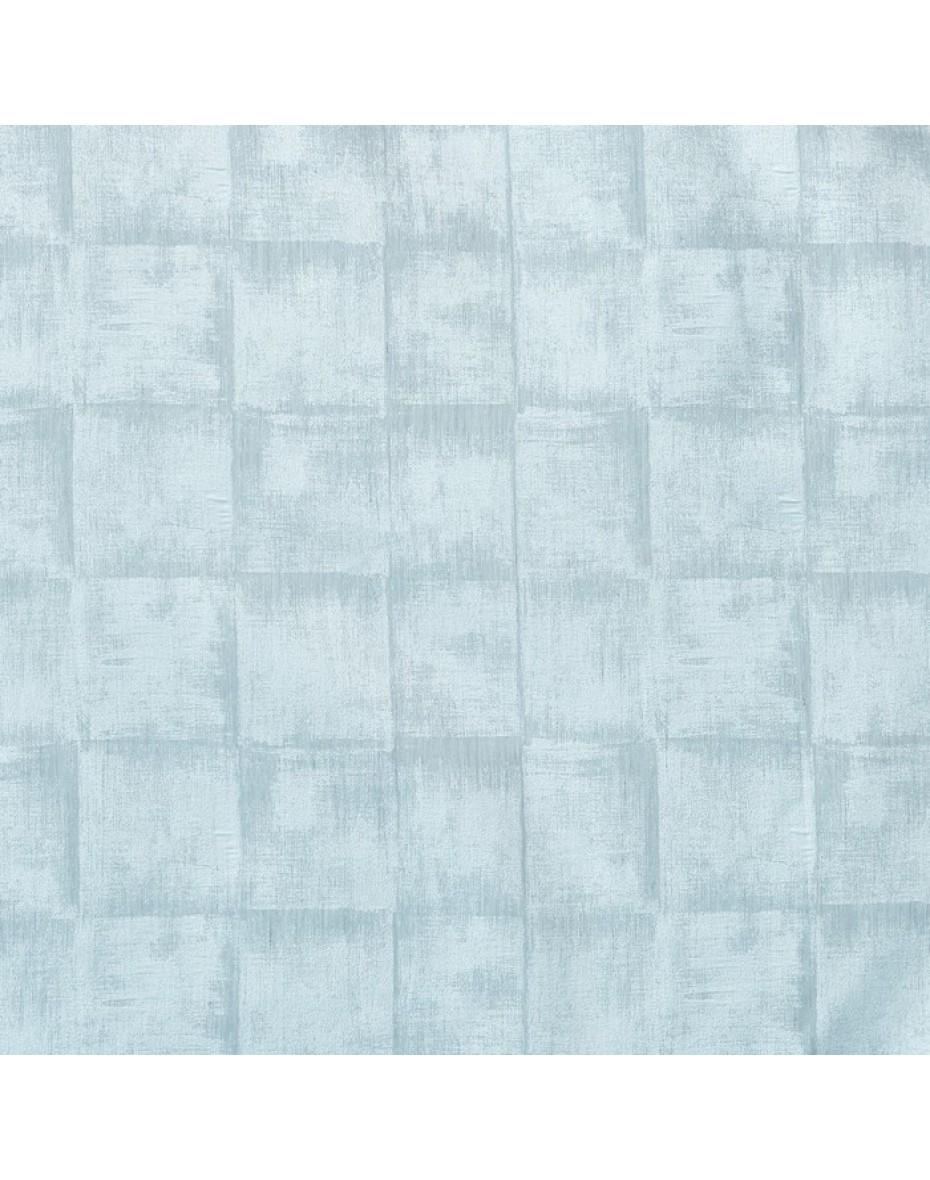 Látka Aurelian Ice - extra šírka 3 m