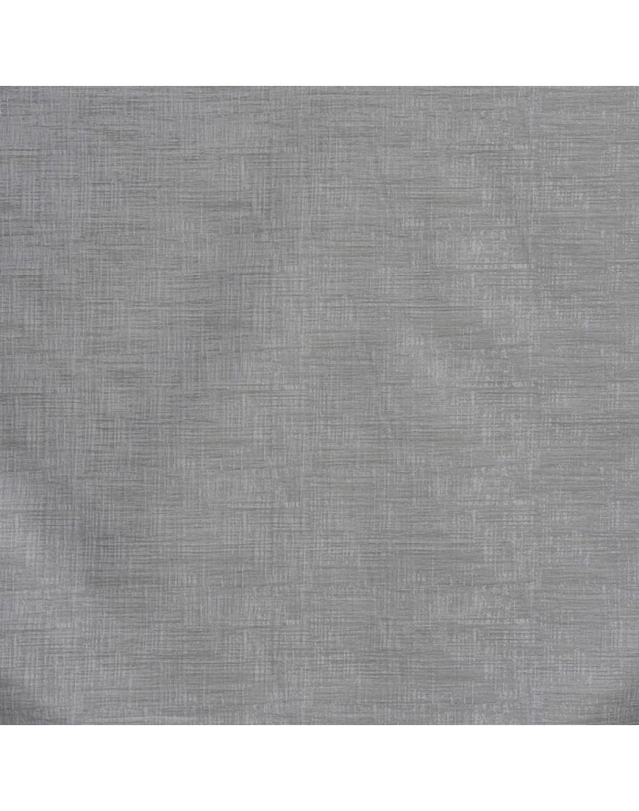 Látka Fossil Granite - extra šírka 3 m