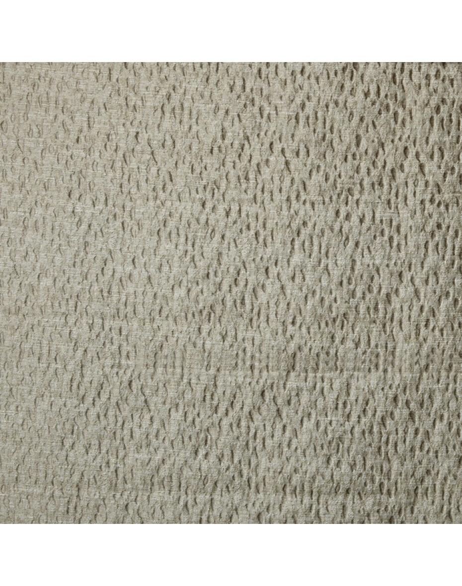 Látka Droplet Linen