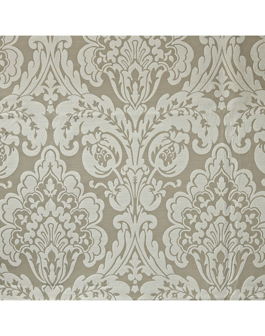 Látka Ornate Linen