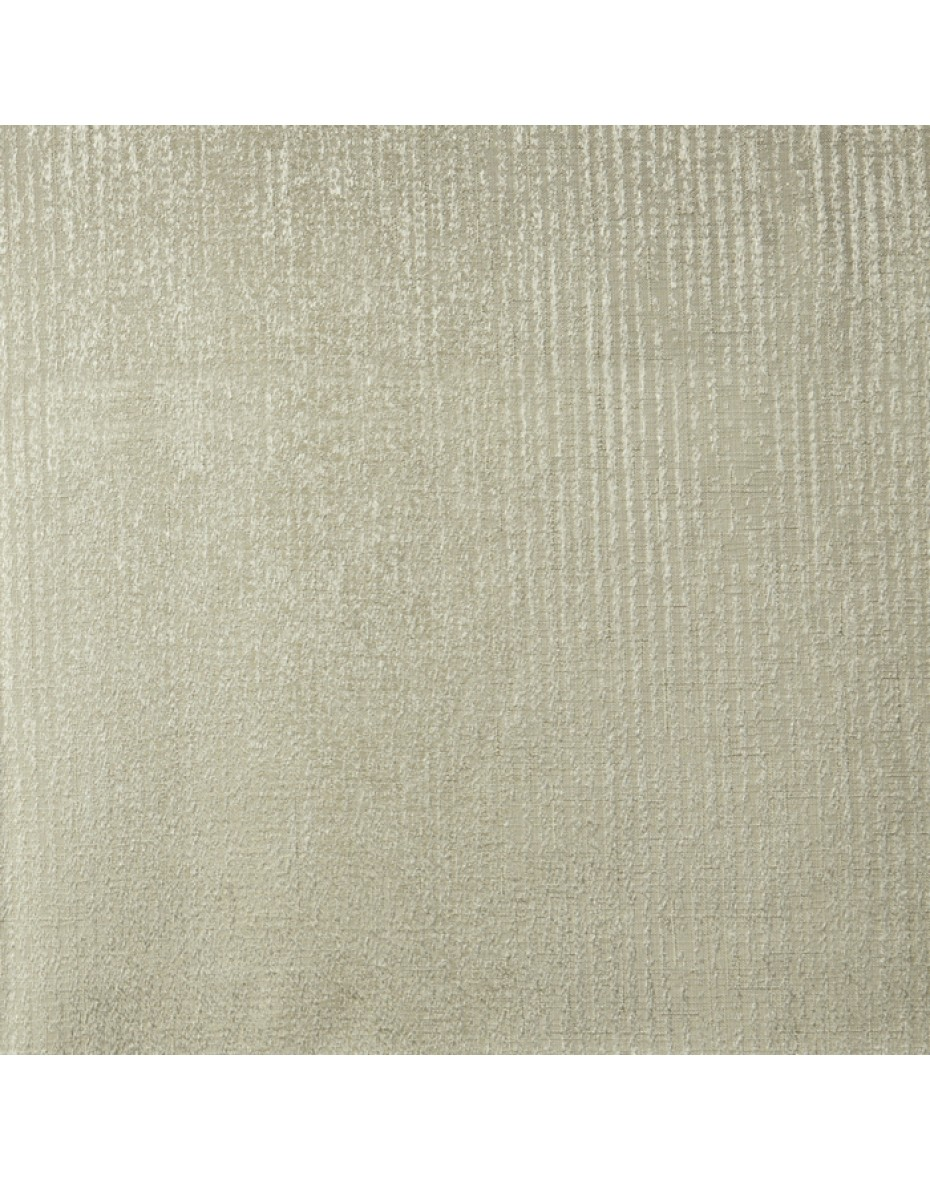 Látka Surface Linen