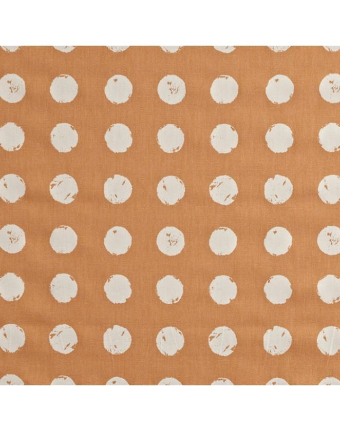 Látka Zero - Mango Prestigious Textiles Playtime 19.90