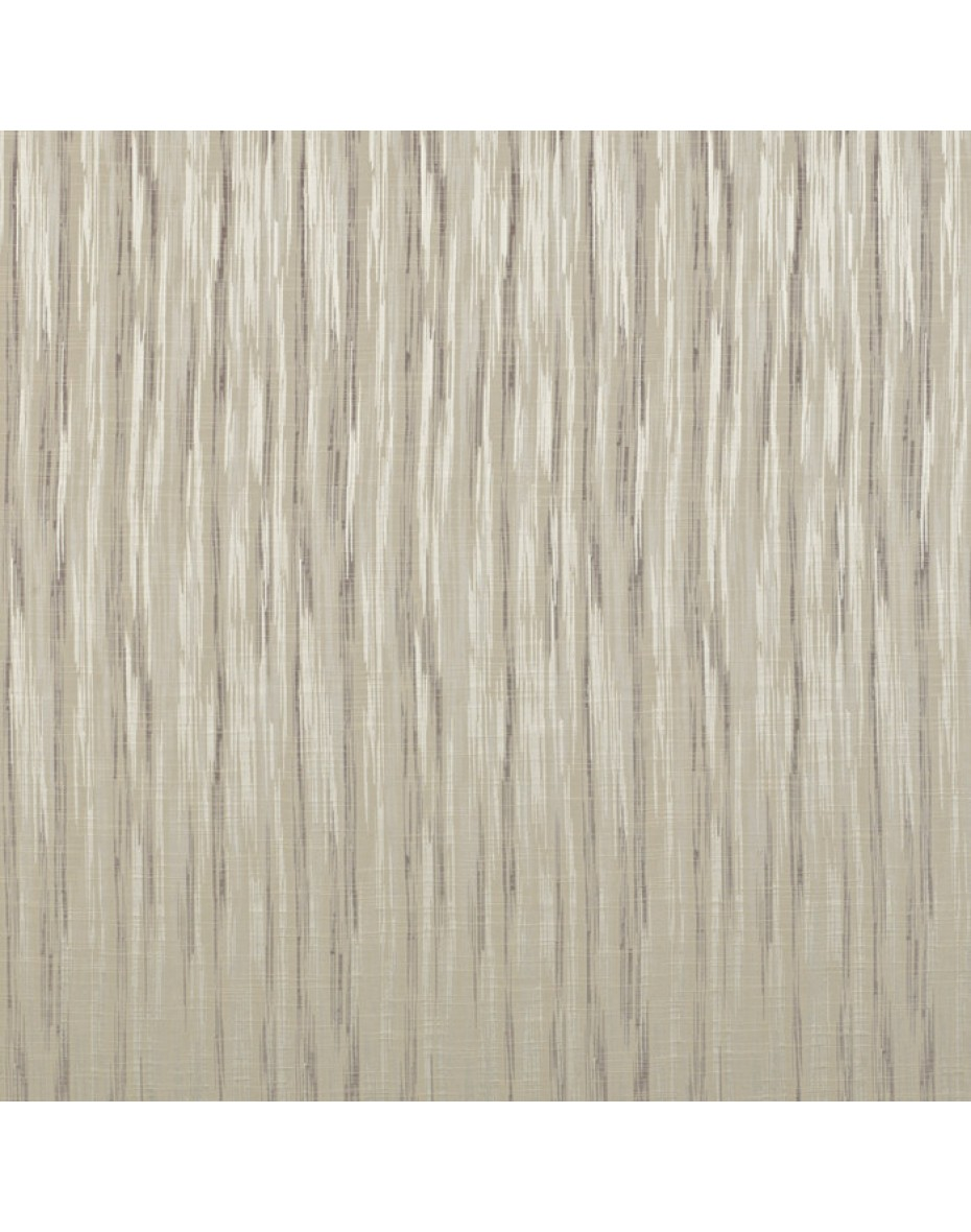 Dekoračná látka Kasan - Lavender