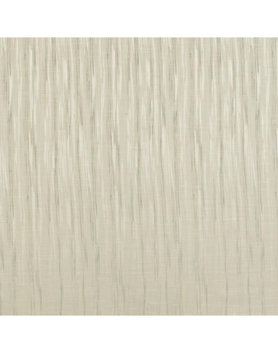 Dekoračná látka Kasan - Silver