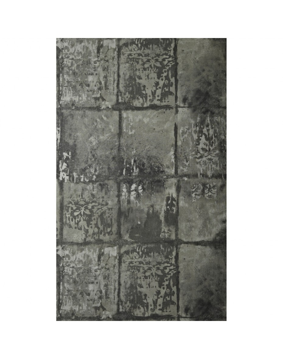 Tapeta Ceramica - Granite