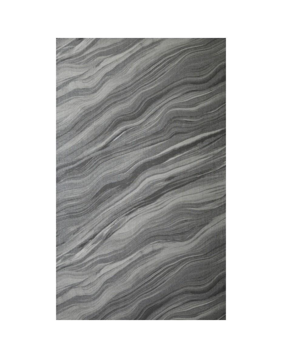 Tapeta Marmo - Granite