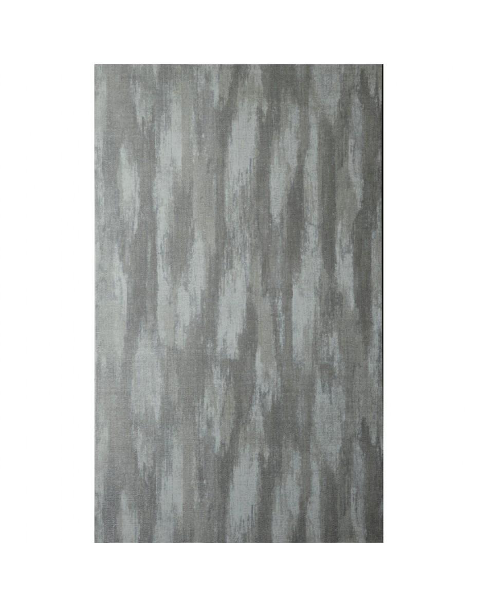 Tapeta Oxide - Granite