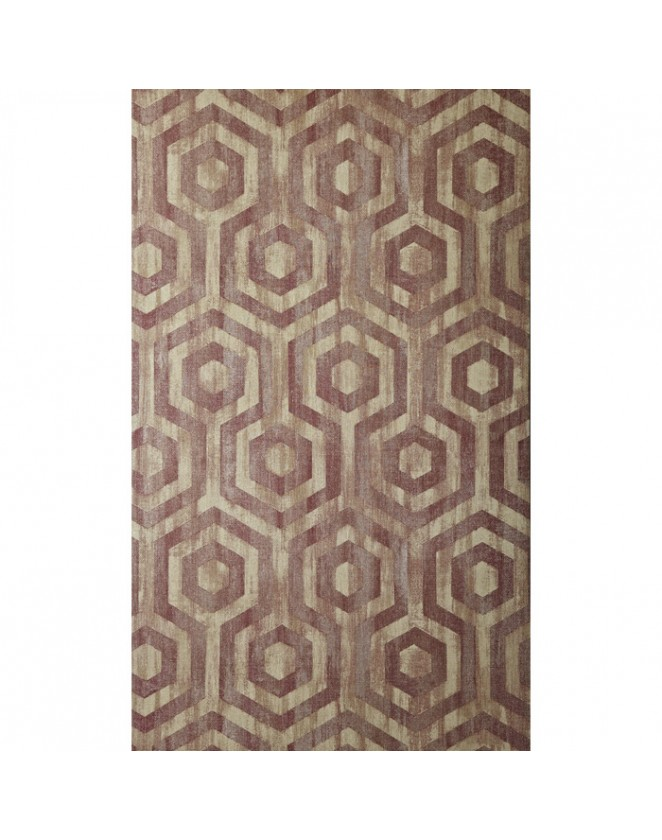 Tapeta Quartz - Inca Prestigious Textiles Elements 59.00