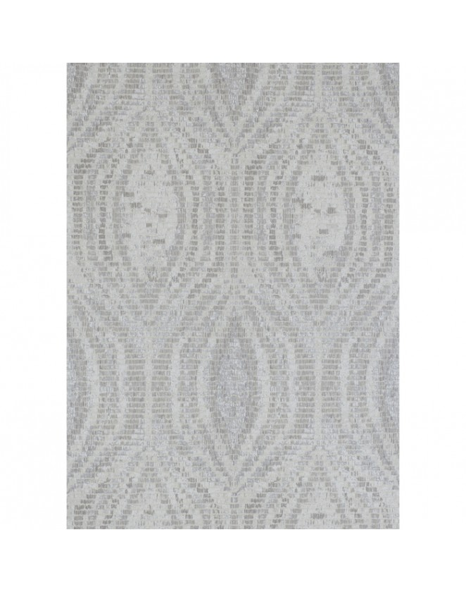 Tapeta Marrakesh - Sable Prestigious Textiles Origin 63.90