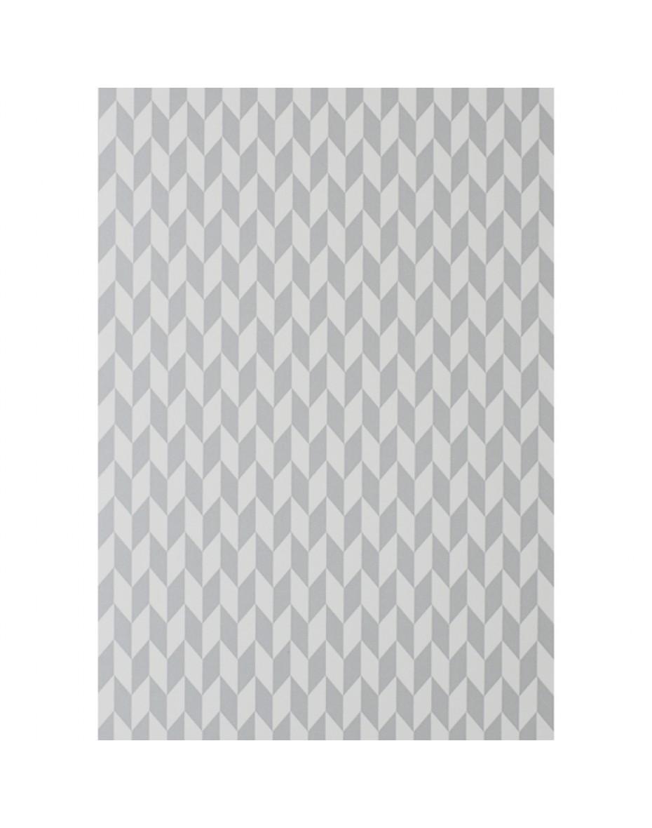 Tapeta Edit - Silver