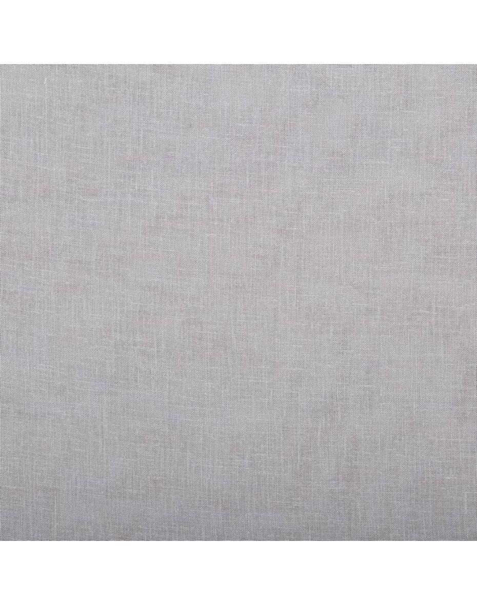 Látka Tuscan Grey - extra šírka 3 m