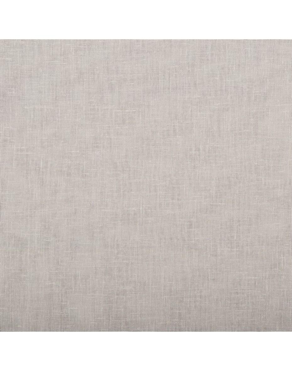 Látka Tuscan Linen - extra šírka 3 m